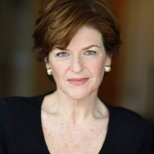 Marion Roger