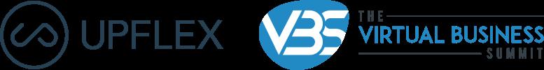 UPFLEX / VBS