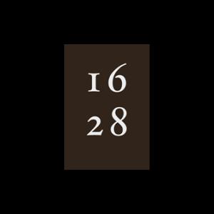 1628 Ltd
