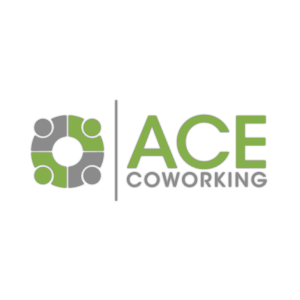ACE Coworking