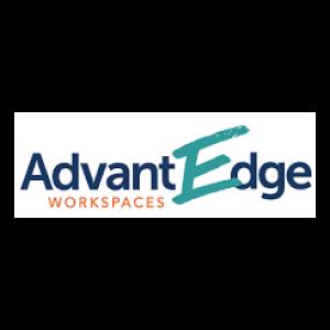 AdvantEdge Workspaces