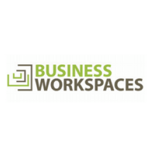 Business Workspaces