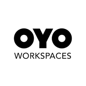OYO Workspaces