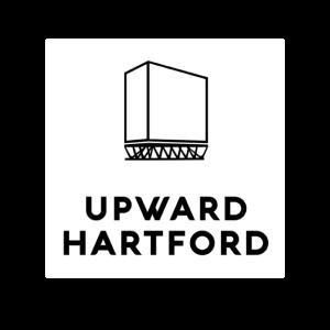 Upward Hartford