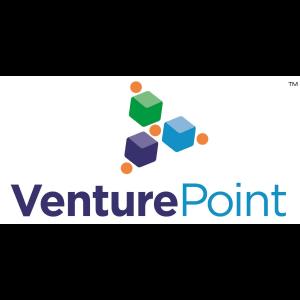 VenturePoint