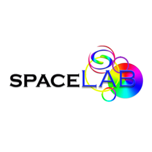 SpaceLab Detroit