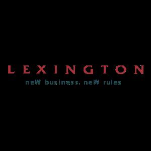 Lexington Workspaces